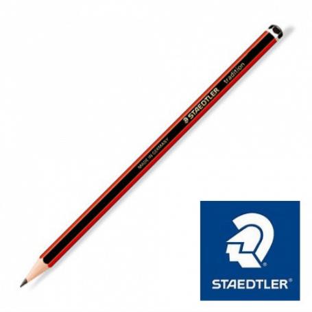 Staedtler Crayon 5B