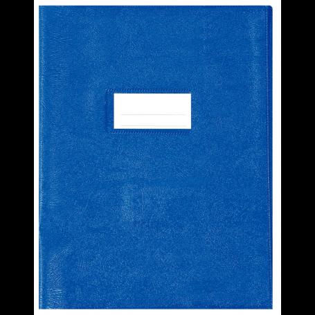 Elba Protege-cahier 24x32 pvc opaque