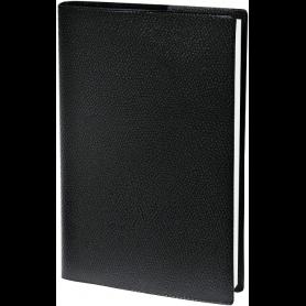 QUO VADIS Agenda 'Note 24 S' 2022, 160 x 240 mm, + répertoire
