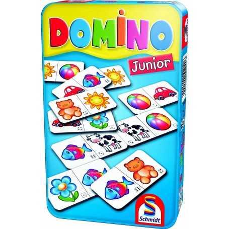 Domino Junior