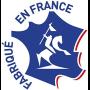 Répertoire Grands carreaux Seyès Incolore