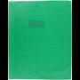 Calligraphe protege cahier A4 grain losange