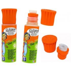 Colle liquide végétale CléoBio-Tube 25g
