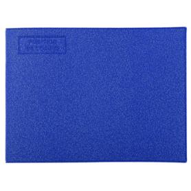 Carnet de position de compte 11x15cm 48 pages