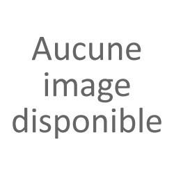 Hi-Tecpoint V5 - Roller encre liquide - Bleu - Pointe Fine