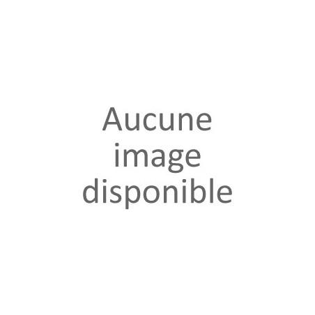 Clairefontaine Cahier Travaux Pratiques spiralé séyès/uni 80 pages